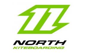 north2