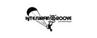 Kitesurfin Roove