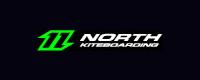 North kiteboarding